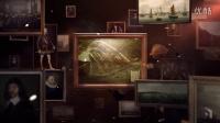 sander van dijk - reel dyad on vimeo(线条 coodoovfx)