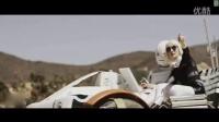 Tiësto - Light Years Away ft. DBX