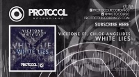 Vicetone ft. Chloe Angelides - White Lies (OUT NOW)