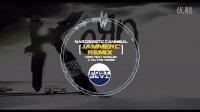 Korn Feat Skriller & Kill The Noise - Narcissistic Cannibal (JAmMerC Remix)