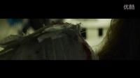 【非】Alesso Feat. Tove Lo - Heroes(we could be)[2014]