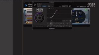 Electro (Expansion) for Raptor VSTI (EDM,Electro,Dance)
