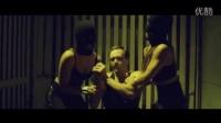 Dimitri vegas  Like Mike Vs Tujamo  Felguk - Nova (Official Video) OUT NOW ON SM