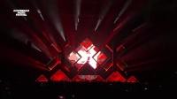 【猴姆独家】2014年全球百大DJ结果之夜超清全场大首播!