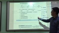 蘇教版六年級科學下冊第六單元 拓展與應用