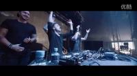 【Hardwell资讯】Thomas Newson & Futuristic Polar Bears - Taurus (Teaser)