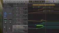 How_to_make_white_noise_sweeps_in_Logic_Pro_X
