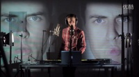 【Music】Skrillex Cinema & Santigold Disparate Youth - Mike Tompkins
