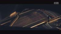 【Dj电音吧】Jasper Forks - River Flows In You (Jerome Remix)