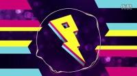 [混音精选]Alesso - Heroes ft. Tove Lo (Amtrac Remix)