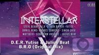 D.E.R. Yutise & Julius Beat - B.R.O. (Original mix) [We Love Music Records]