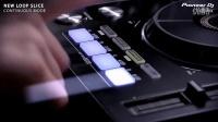 【Dj电音吧】Pioneer XDJ-RX Official Introduction
