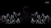 【House】英国DJ Elderbrook - How Many Times (Andhim Remix)