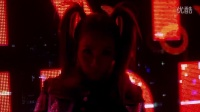 【BadBaby】屌爆Skrillex-Dirty Vibe with Diplo CL GDMV