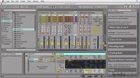 Ableton Live 9 Training_12_03_AU15_instantmap