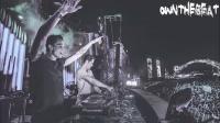 Blasterjaxx & MOTi  - ID (Ghost In The Machine) feat. Jonathan Mendelsohn