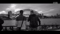 Brennan Heart & Zatox - Fight The Resistance (Official Videoclip)