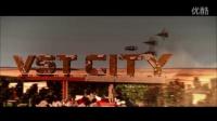 Serum Activation - Steve Duda & Deadmau5 in VST City
