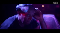 Richie Hawtin presents #CNTRLedu - A Look Back to 2012