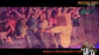 【Dj电音吧】David Guetta Vs Faltermeyer Vs Knife Party - Axel F's Dangerous