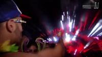 【猴姆独家】Skrillex最新Ultra迈阿密电音节超清全场大首播!
