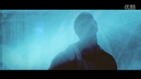 Sebastian Ingrosso 与 Tommy Trash John Martin 【Reload】 mv