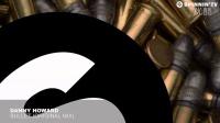 Danny Howard - Bullet (Original Mix)