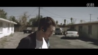 Calvin Harris x TJR x Vinai x Kelis - BOUNCE Generation (BASOMATIK Edit)