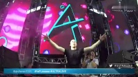 歐洲DJ現場打碟 Andrew Rayel At UMF 2015