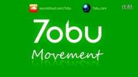 Tobu - Movement (Original Mix)