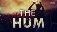 Dimitri Vegas & Like Mike Vs Ummet Ozcan - The Hum (Original Mix)
