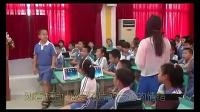 小學四年級音樂《美妙的音樂電子配樂》優質課視頻-李穎玉