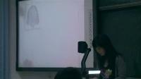 《卡通畫》高一美術教學視頻-沙頭角中學薛亞蕓