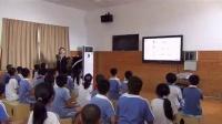 《理發師》一年級音樂微課視頻-赤灣學校吳季家