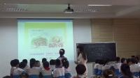2015年四年級思品與社會課競賽課《我們學會了合作》優質課教學視頻-廣東版