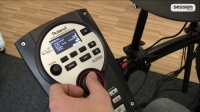 【巴赫PG】罗兰 TD11KV  session 电鼓评测 Roland TD-11KV 电子鼓