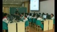 山東省小學信息技術優質課評比《趣話西洋鏡》教學視頻