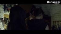 Tiësto&KSHMR feat.Vassy-Secrets