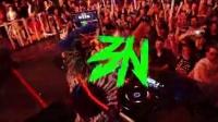 DJ BL3ND - FreakShow Aftermovie_标清