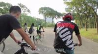 视频: 马丁我国行记录片