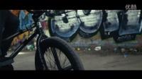 Frontliner & Dillytek ft. 360 - No Guts, No Glory!