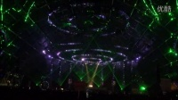 Blasterjaxx @ EDC Las Vegas 2015 [1080p]