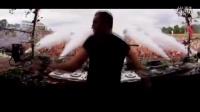 [环球]瑞典电子舞曲Nicky Romero@Avicii-I Could Be The One 剪辑版
