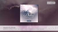 Markus Schulz feat. Delacey - Destiny (Morgan Page Remix)