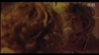 [环球]荷兰电子舞曲Showtek@MC Ambush-90s By Nature