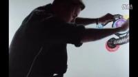 丁日Justin Bieber联手Skrillex & Diplo新单《Where Are Ü Now》超清MV出炉!
