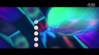 Vicetone ft. Kat Nestel - Nothing Stopping Me [Lyric Video] (Premiere)
