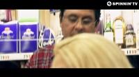 ◤ MashMike ◢ Martin Garrix vs Matisse & Sadko - Dragon (Official Music Video)