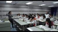 高一思想品德《收入分配與社會公平》教學視頻-2014年第七屆全國新媒體新技術交互式電子白板教學應用大賽二