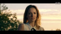 Above & Beyond feat. Gemma Hayes Counting Down The Days (Official Video)